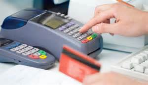 Payment Systems Industry Regulatory Update - Ban on Excessive Surcharge