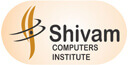 Shivam Computer Institute
