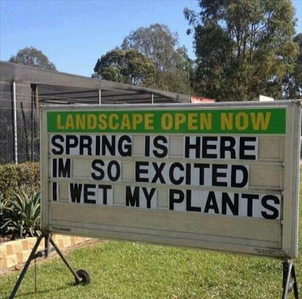 spring-is-here-funny-signs