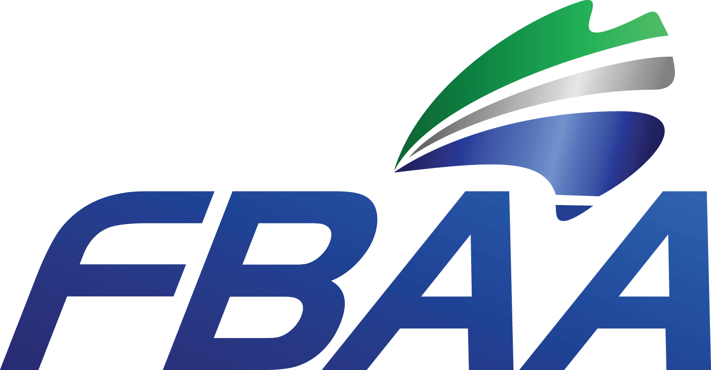 FBAA-Logo-Full Color