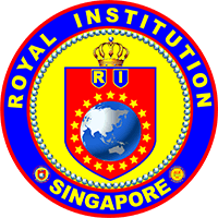 Royal Institute of Singapore